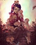 Suyin
