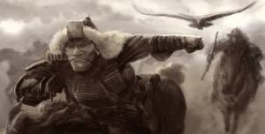 MongolsSM