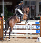 OESTM Jumping_48