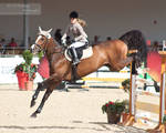 OESTM Jumping_87