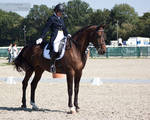 National Dressage and Jumping_33
