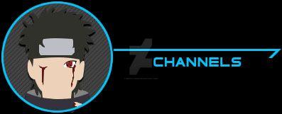 Twitch Profile: Mecha_Azrid Channel by Mecha-Azrid