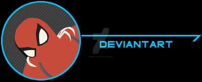 Twitch Profile: Mecha_Azrid DeviantArt by Mecha-Azrid