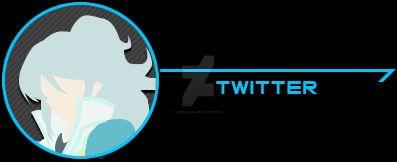 Twitch Screen: Mecha_Azrid Twitter by Mecha-Azrid