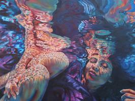 Unfolding by Eirescei
