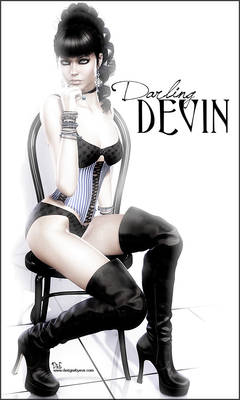 Darling Devin