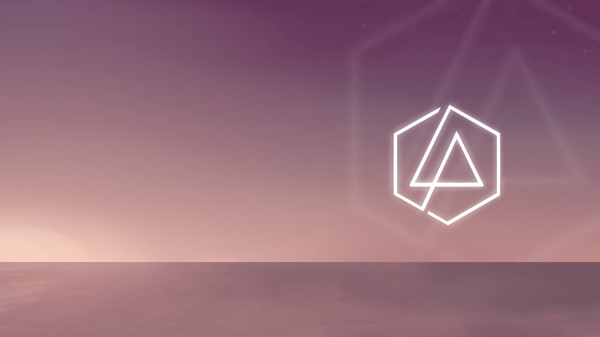 linkin park one more light album download free