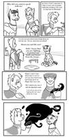 WTCFM Page 94 by kaciekk