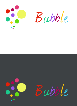 Bubble version 2 by Sorin16