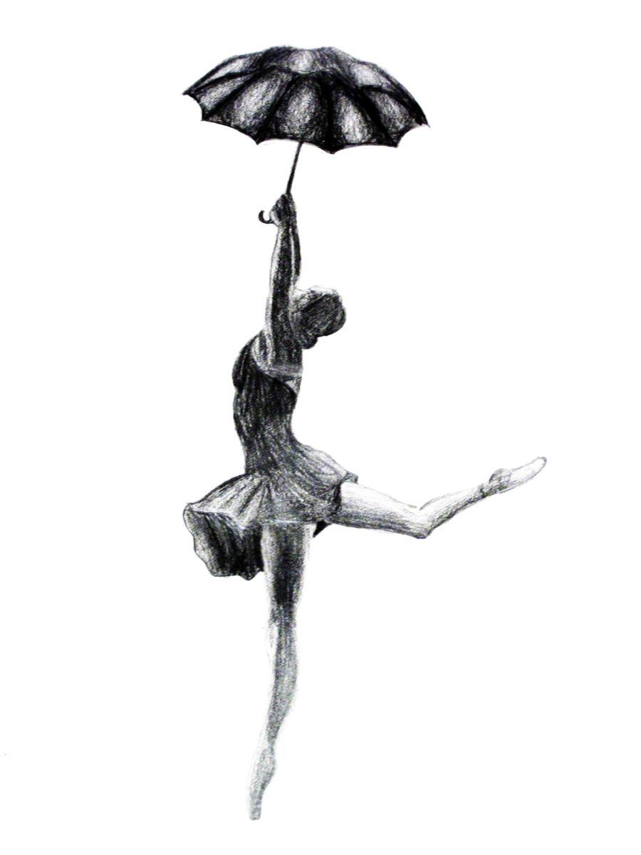 Dance in the rain. by autumn-marie on DeviantArt