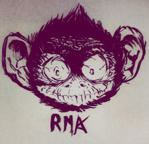 RMAlexis's Profile Picture