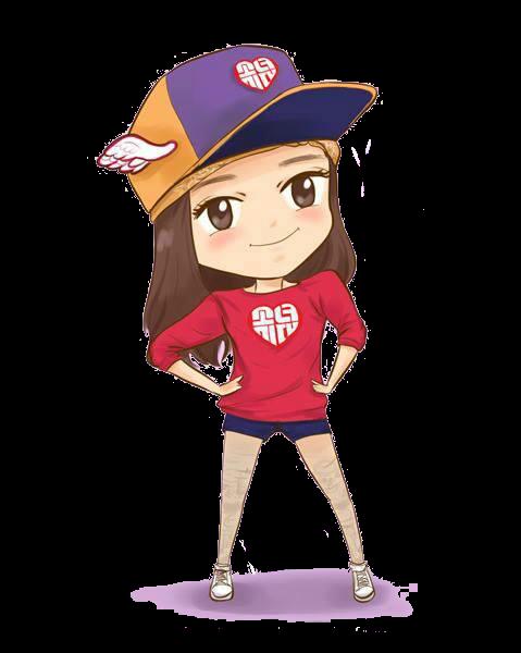 Girls Generation - Yoo...