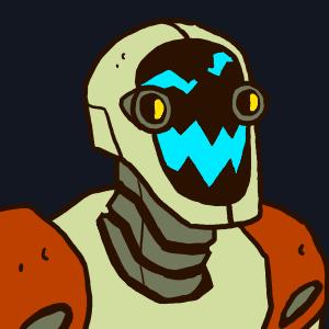 Underbase's Profile Picture