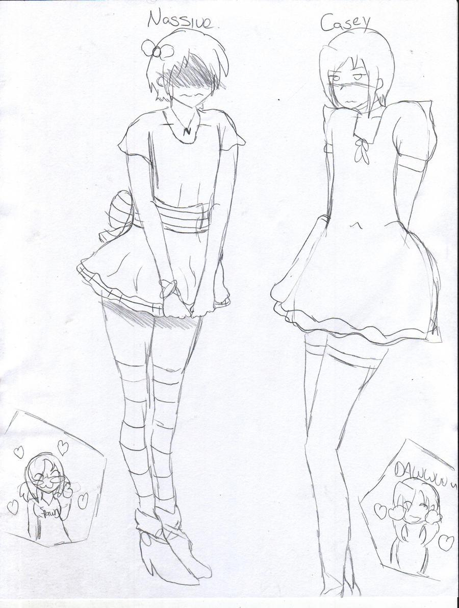 dresses__oh_boys_by_missmillinu-d3ax113.jpg