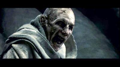 Resultado de imagen de Nosferatu Dark Ages