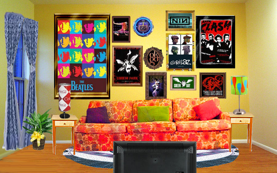 My Dream Living Room By Flashyfashionfraud On Deviantart. Living Room Trunk Table. Photo Collage Ideas For Living Room. Living Room With Vaulted Ceilings Decorating Ideas. Decorating Small Living Rooms Apartments. Harveys Living Room. Spanish Style Living Room Decor. Living Room Additions. Living And Dining Room Color Schemes