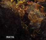 Fractal_392