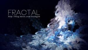 Fractal_406