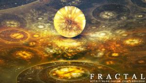 Fractal_436