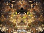 Fractal_633