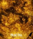 Fractal_665