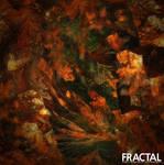Fractal_670.5