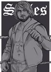 The Phenomenal: AJ Styles