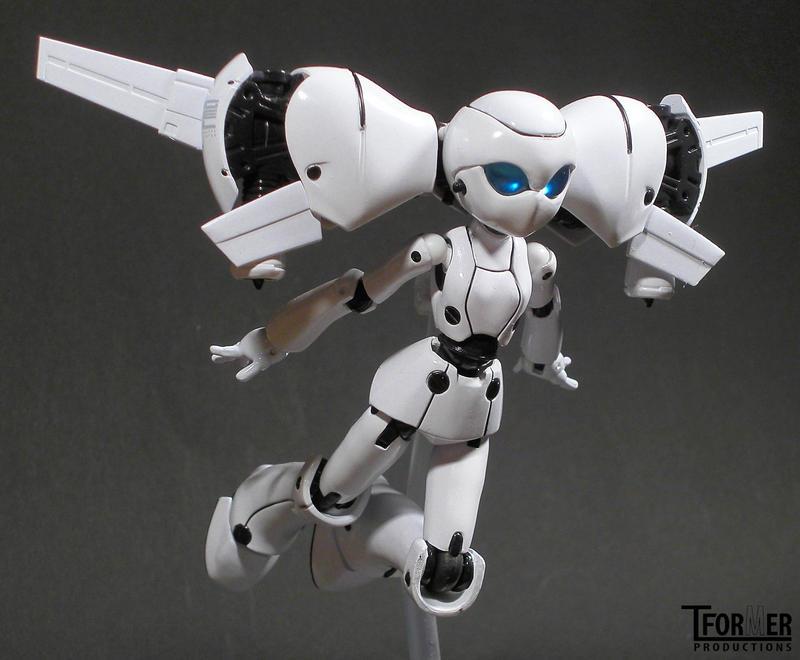 Drossel 8 by Tformer