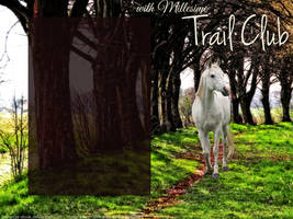 Horseland Layout: The Trail Club by annad3