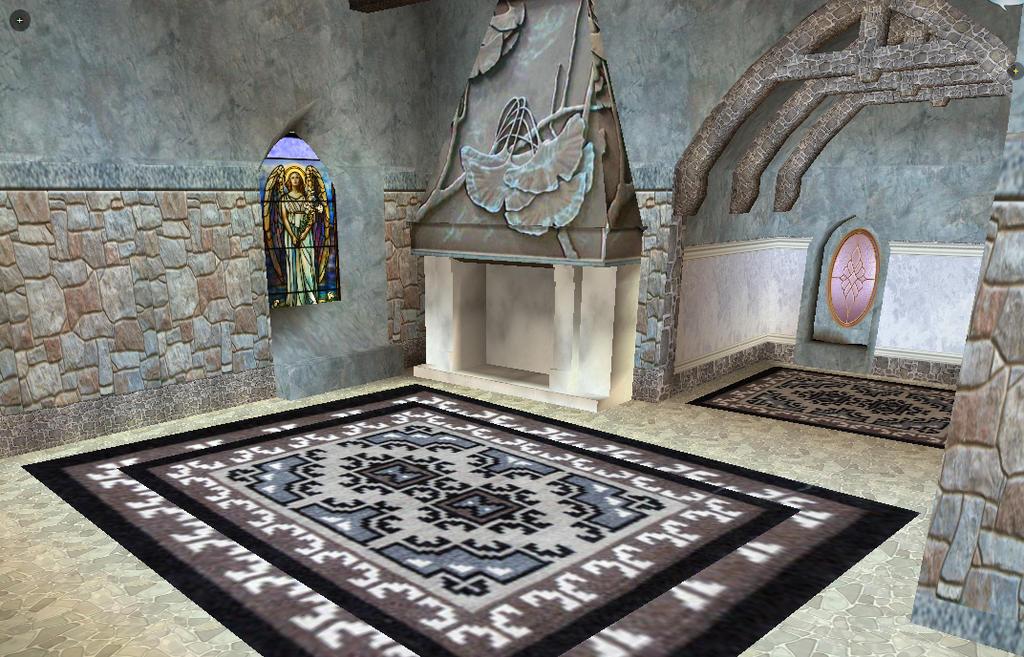 castle alayni re texture 2 by jadeelf imvu