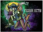 FashionVictim by alexowo