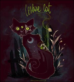 CheshireCat