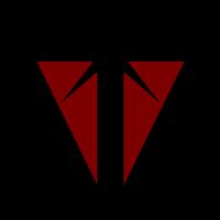 Terran Republic Logo Vector (Base)