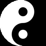 Yin-Yang Vector