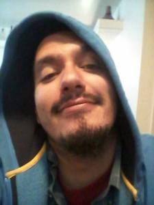 kitcutzandsos's Profile Picture