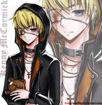SP_Gothic Kenny