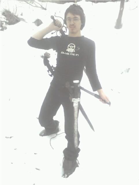 chibifan1337's Profile Picture