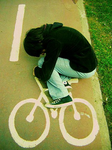 http://fc88.deviantart.com/fs22/f/2007/314/0/7/Boy_by_orzechowapani.png