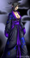 Shadow Sirun