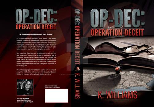 Op-Dec:Operation Deceit