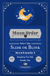 Moon Order Invitation - Lunatic Pit - TTB1