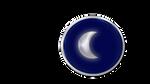 Leader Argus - Moon Order Pennanular