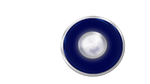 Captain Maiel - Moon Order Penannular