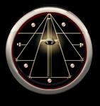 Seal of Jahannam - TTB1