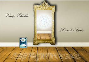Portal Lucent Rise Promo