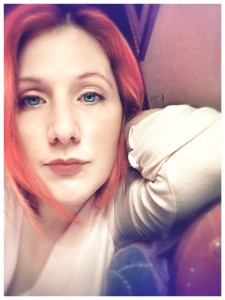 KWilliamsPhoto's Profile Picture
