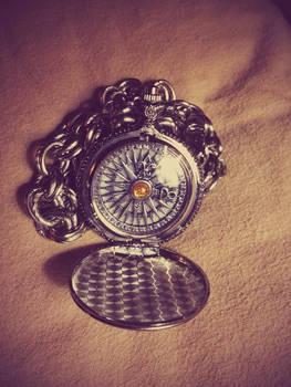 Jewelry by K 13