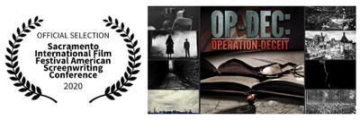 OP-DEC Newsletter Graphic 2