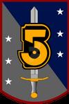 B5 Army of Light - WIPFinal1