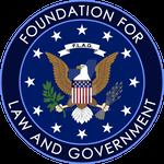 FLAG Logo - TKR Version